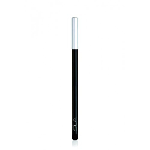 SLA Dermographic Eye Pencil