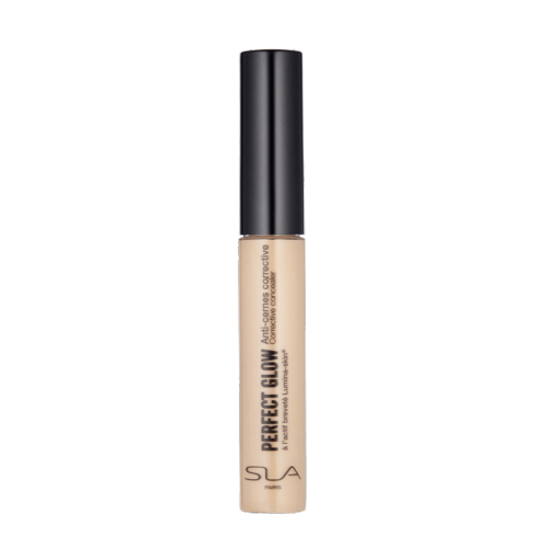 SLA Perfect Glow Liquid Concealer