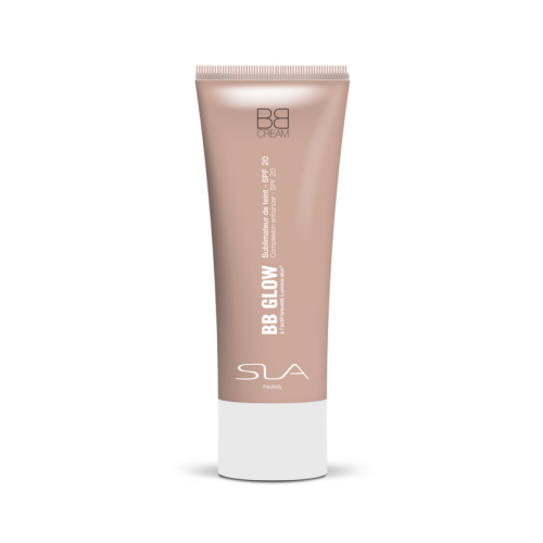 SLA BB Cream