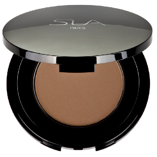 SLA Tan Glow Powder