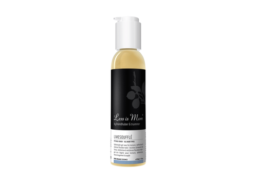 Less Is More Limesouffle 150ml
