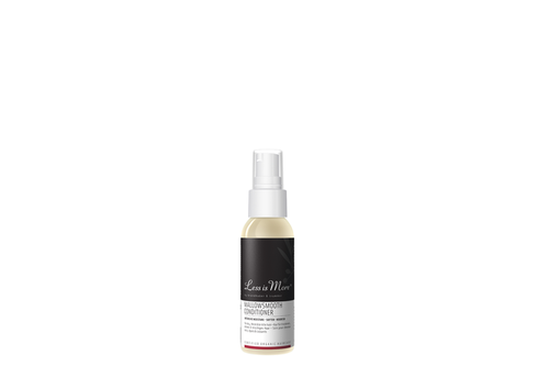 Less Is More Mallowsmooth Conditioner Travel Size 50ml