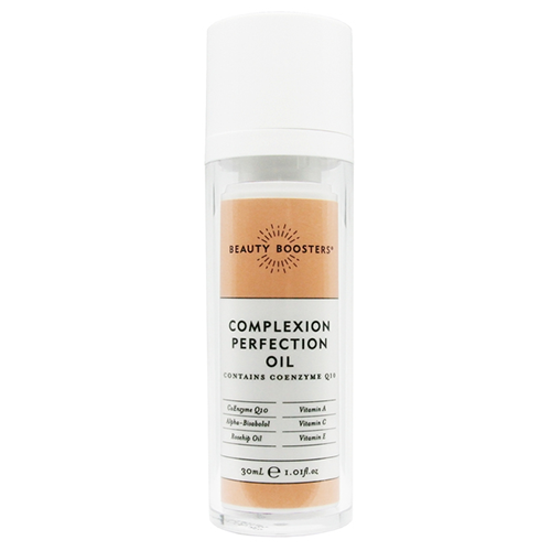 Beauty Boosters Complexion Perfection Oil