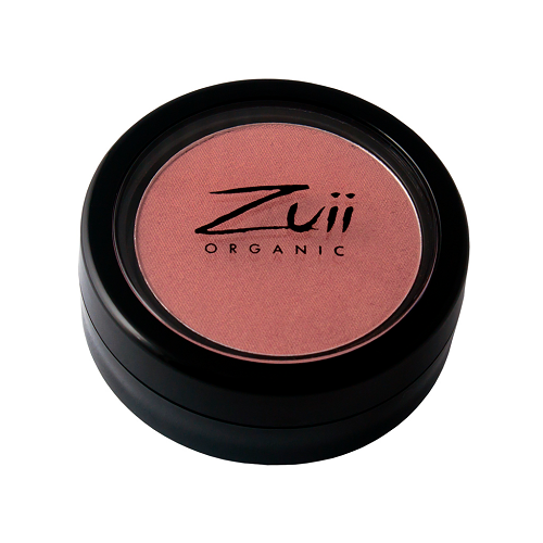 Zuii Certified Organic Flora Blush (Various Colours)