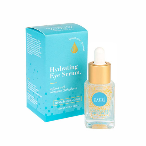 esmi Hydrating Eye Serum