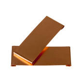 C Series Copper Replacement Labels (25 pack)