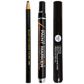 Marking Pens Combo Pack