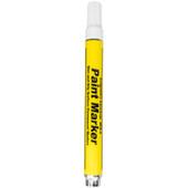 MPD X Paint Pen