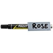 MPD Paint Pen