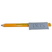 Marking Pencil