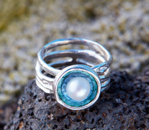 Grimsey Ring