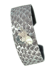 Sandbar Bracelet