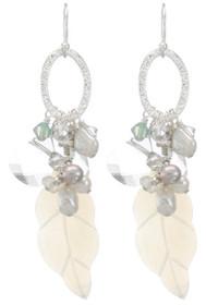 Cielo Earrings