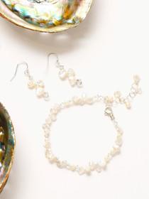 Huahine Earrings