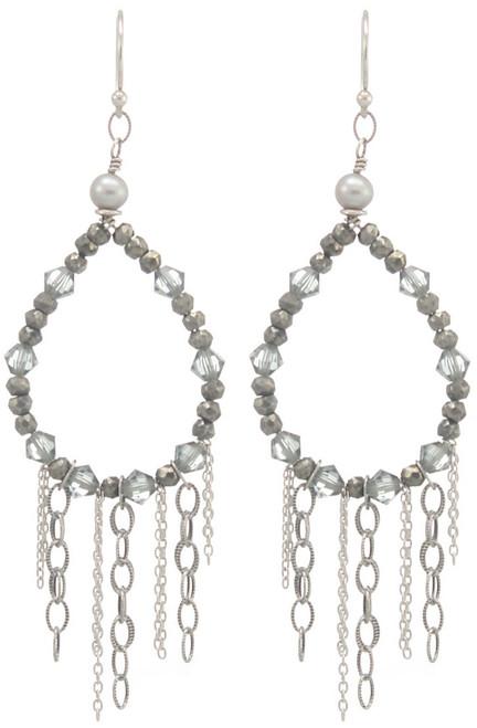 Breckenridge Earrings