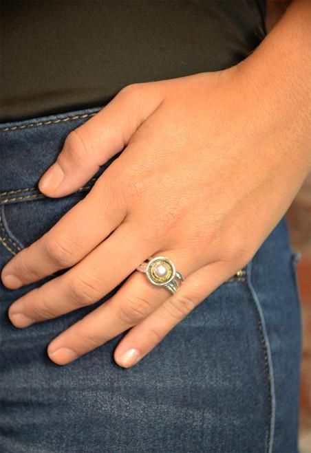 Grimsey Ring