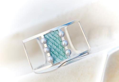 Keflavik Bracelet