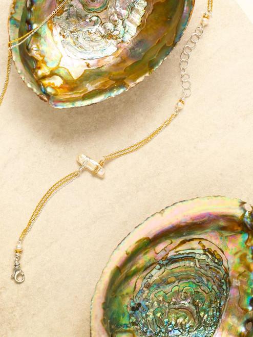 Zion Bracelet