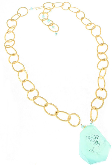 Kerala Necklace