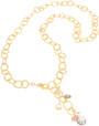 Belmopan Necklace