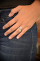 Geyser Ring