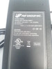 ORIGINAL Westinghouse Power Supply FSP090-DMBF1 AC/DC ADAPTER