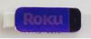 ROKU HDMI/MHL STREAMING STICK