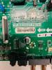 Hisense 43H3D Main board TP.MS3553T.PB701 / 214337