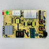 TCL 55R617 Power Supply board 40-P241WL-PWD1CG / 08-P241W01-PW200AB
