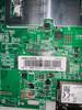 Samsung UN58NU710DF Main board BN41-02635B / BN97-14778R / BN94-13277G