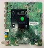 Samsung UN40MU7000F Main board BN41-02528A / BN97-12829B / BN94-11924A