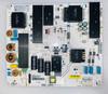 Philips 65PFL6621/F7 Power Supply board PW.220W2.765 / A16067099