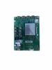 Vizio V585X-H1 Main board 715GA874-M1A-B00-004G / 756TXKCB02K044
