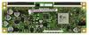 Sceptre U55 PCIV58CE TCON board RUNTK0008ZB