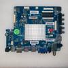 Westinghouse WD43UB4530 Main board CV6488H-A / W17019