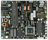 Westinghouse WD43UB4530 Power Supply board AY125D-4SF12