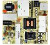 Element ELEFT556 Power Supply board  890-PMO-5518