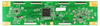 Sceptre W75  Tcon board  V750DK1-QS3