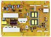 LG 47WV50BR-BL Power Supply board EAY63050102