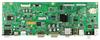 LG 47WV50BR-BL Main board EBT62840001