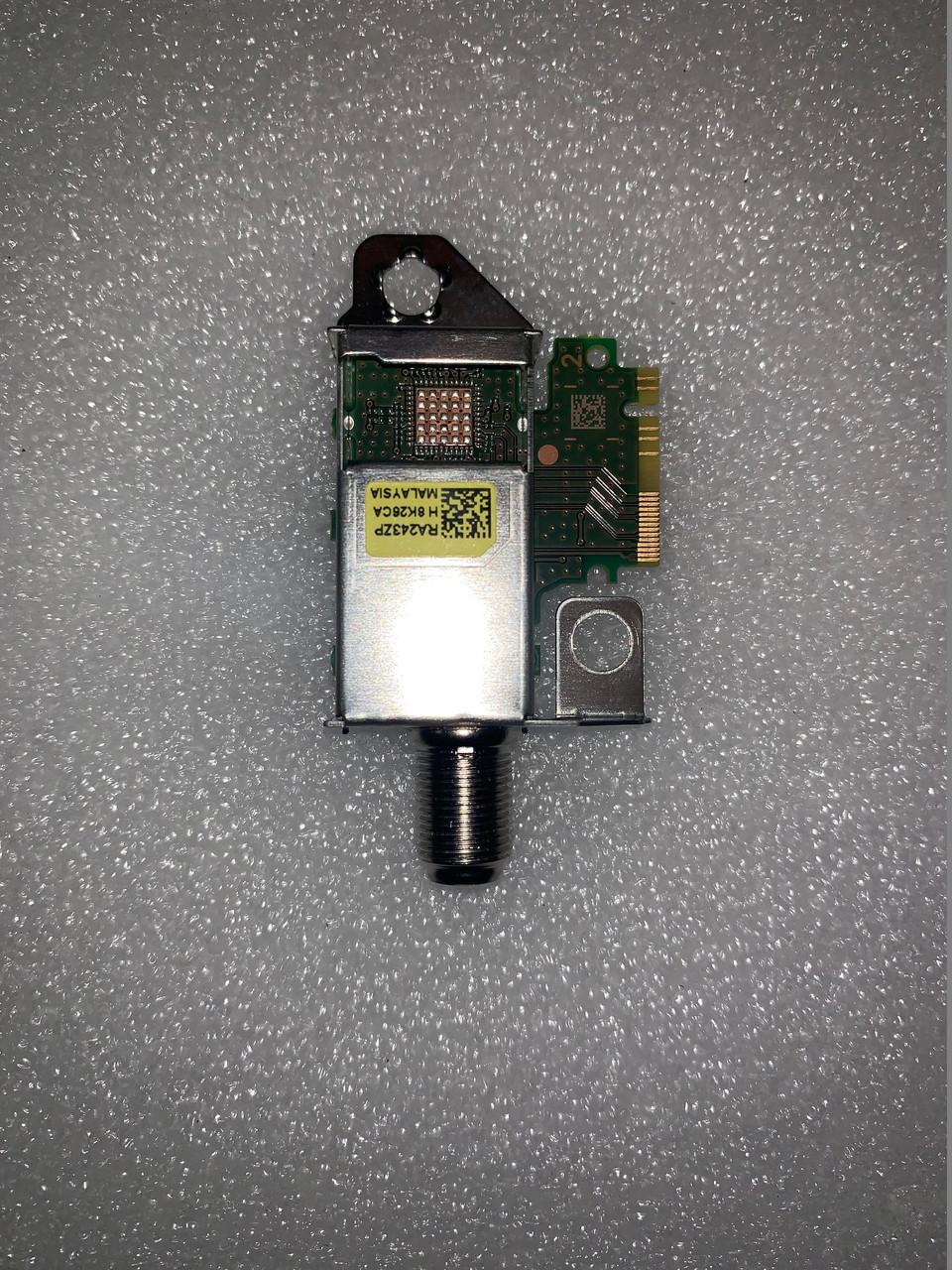 Sony XBR-49X800E TV Repair Kit A-2165-796-C / 6871L-4922A / A-2226-116-A / RA243ZP / 1-458-912-11