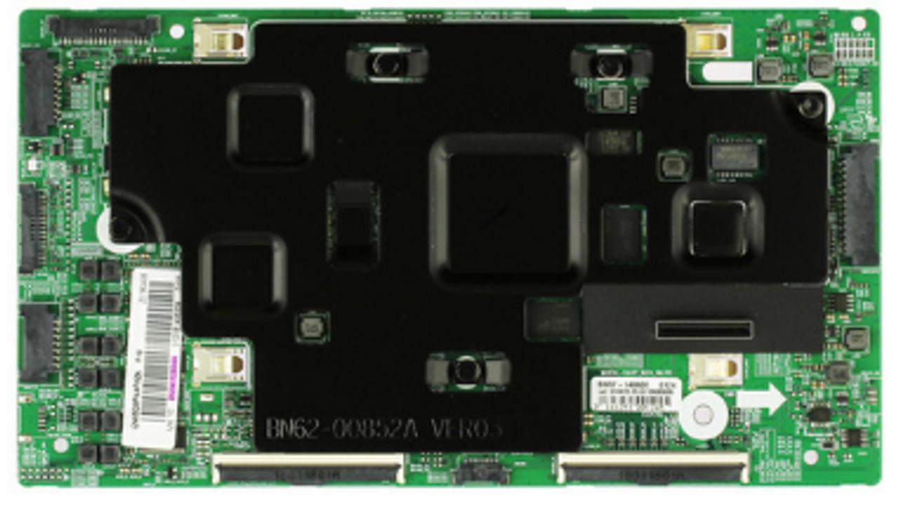 Samsung QN65Q9FNAF FA02 Main board BN94-12894A