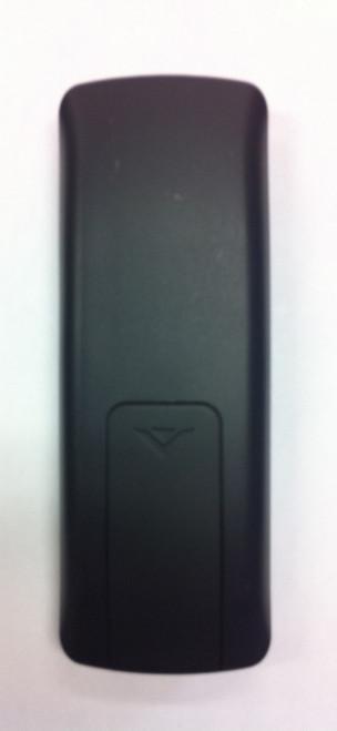 VIZIO 0980-0306-0940 REMOTE CONTROL (NO KEYBOARD)