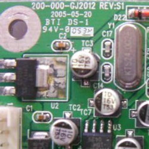 GATEWAY 2100 USB BOARD 200-000-GJ2012