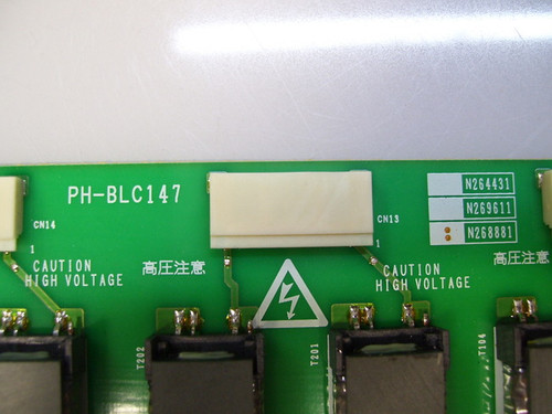 EMPREX HD-3201D INVERTER BOARD PH-BLC147 / N268881