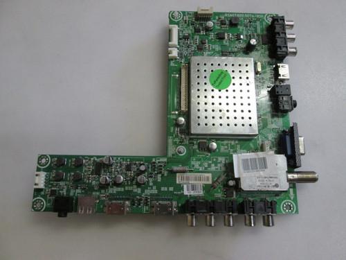 INSIGNIA NS-39E480A13 MAIN BOARD RSAG7.820.5074/ROH / 161815