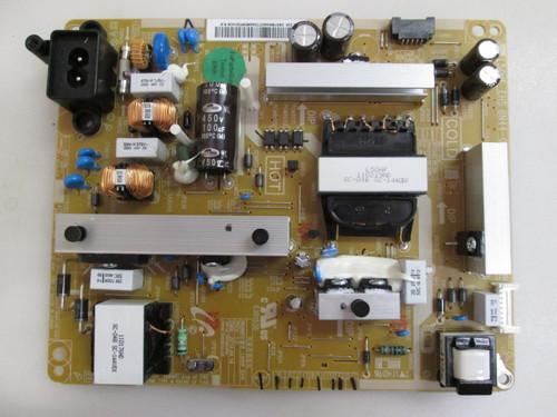 SAMSUNG UN50H5203AF POWER SUPPLY BN44-00772A / L50HF_EHS (MXBN44-00772A)