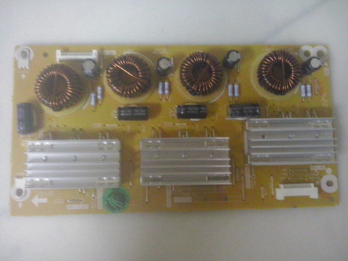 PANASONIC, SUB POWER BOARD, TC-65AX900U, TNPA5941