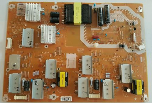 PANASONIC, TC-60CX650U, SUB POWER BOARD, TNPA6074, TNPA6074