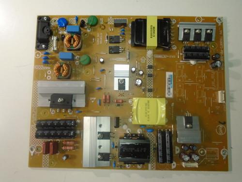 VIOZIO E55-C1 Power Supply board ADTVE2420AD6 / 715G6973-P01-000-002H